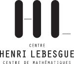 Centre de Mathématiques Henri Lebesgue